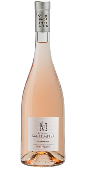 http://www.domainesaintmitre.com/clos-madon.php