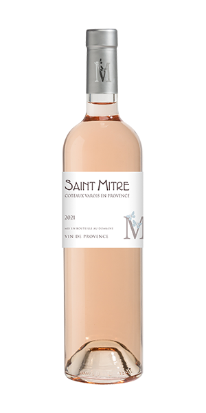 http://www.domainesaintmitre.com/cuvee-m.php